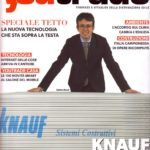 Pubblicazione Knauf