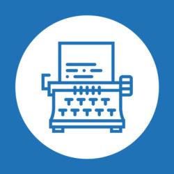 servizio di ufficio stampa