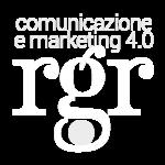 logo RGR