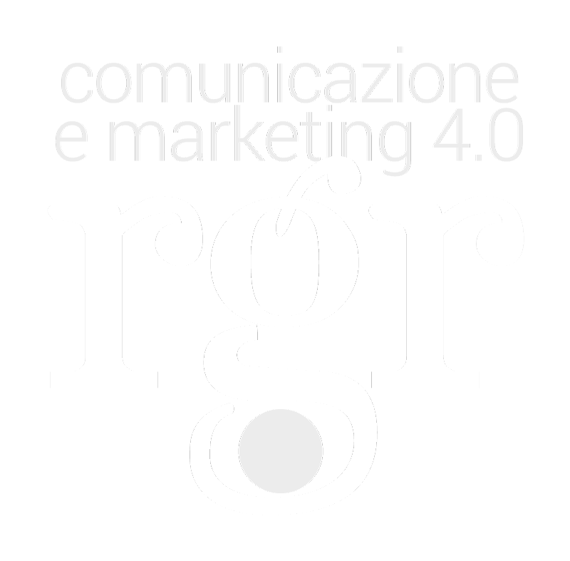 RGR Comunicazione Marketing