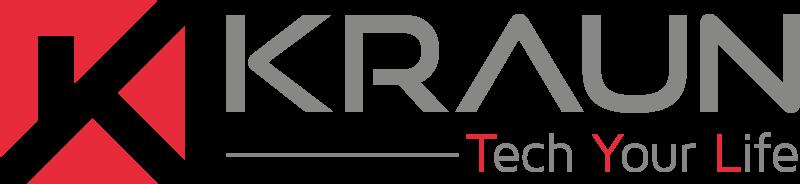 Logo Kraun