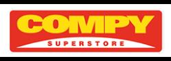 logo Compy
