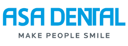 logo ASA dental