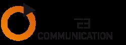 logo-web_20