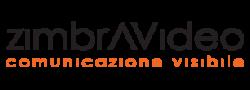 logo-web_21