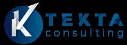 logo-web_24
