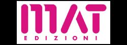 logo Mat edizioni