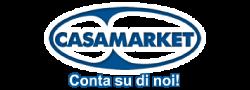 logo Casa Market
