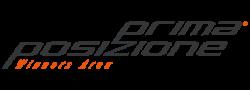 logo-web_29