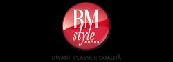 logo BM Style