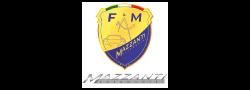 Logo Mazzanti Automobili