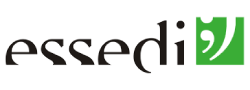 logo Essedi