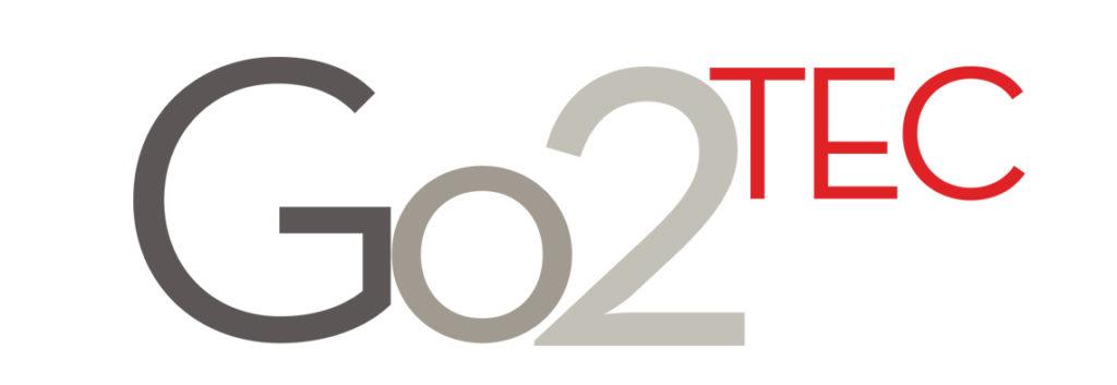 Go2tec