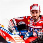 MotoGP-Ducati