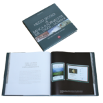 Libro BCC Fornacette