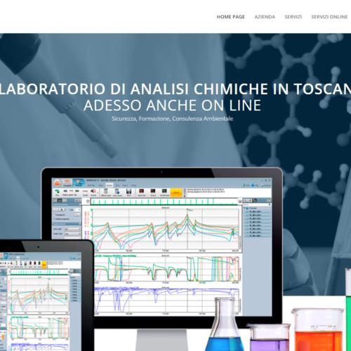 sito Labostudio