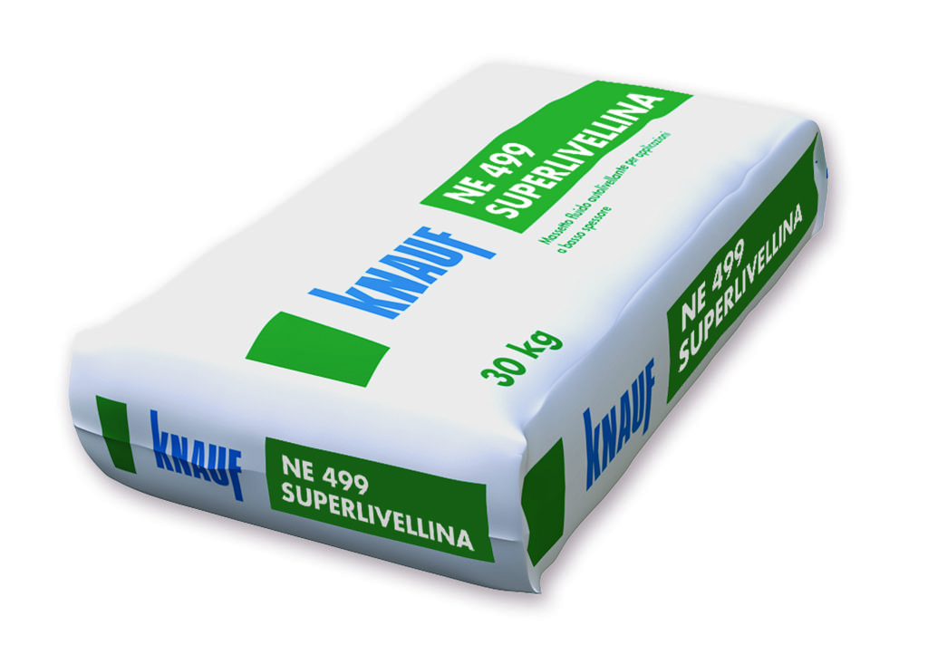 Superlivellina