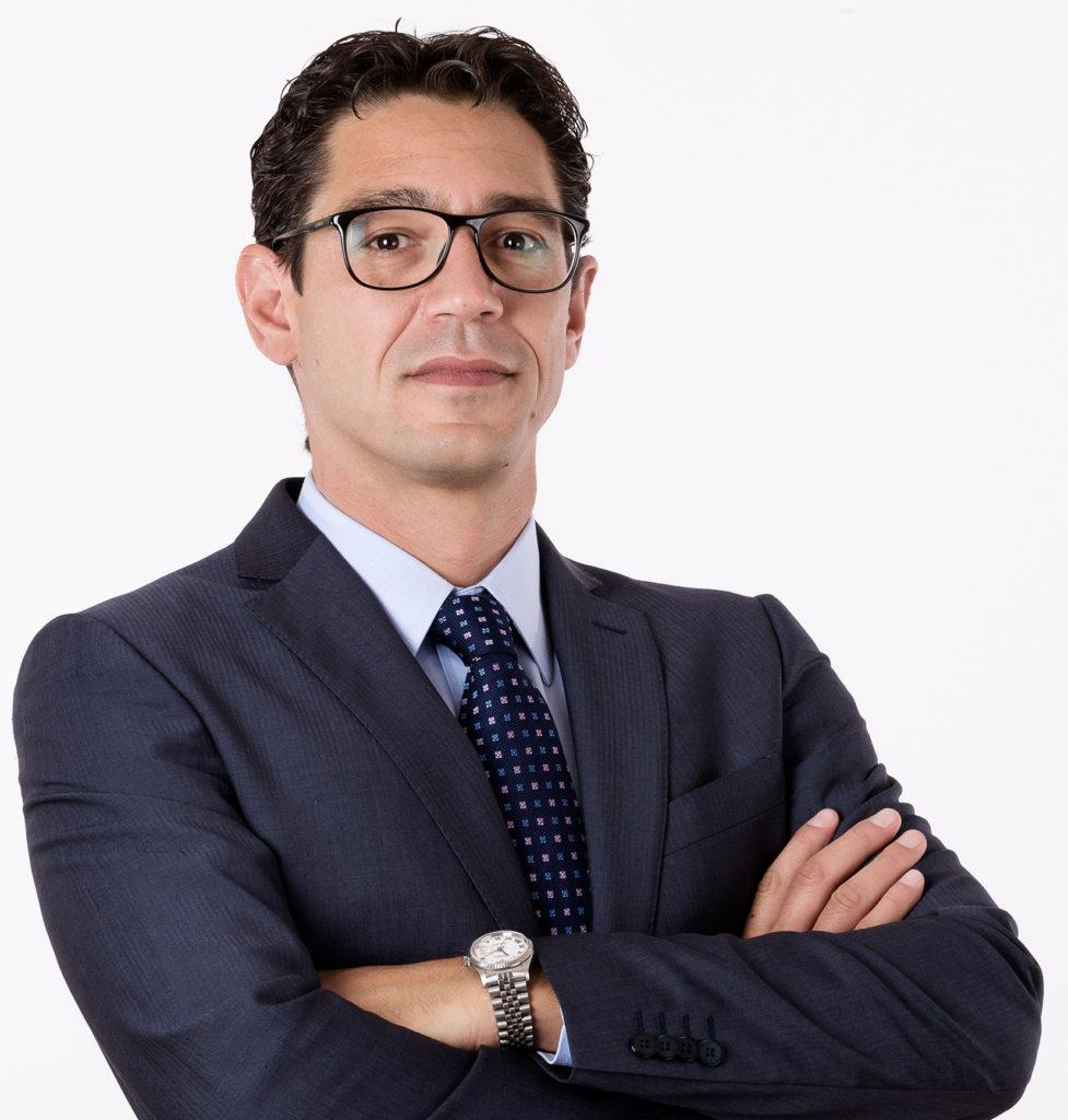 Stefano Ziliani