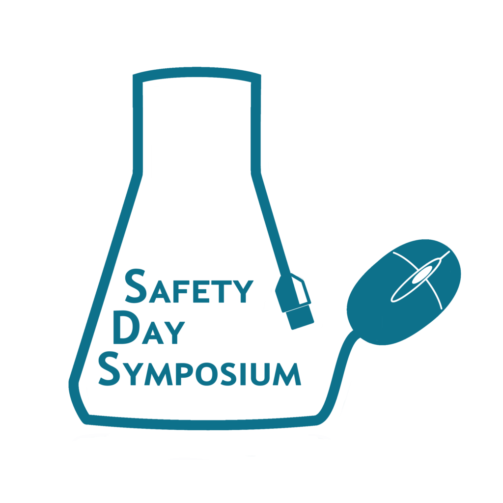 Safety Day Symposium