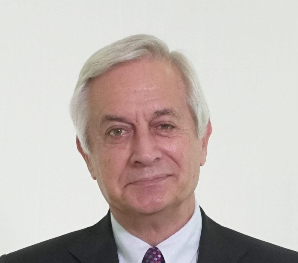EPTAS Ricci