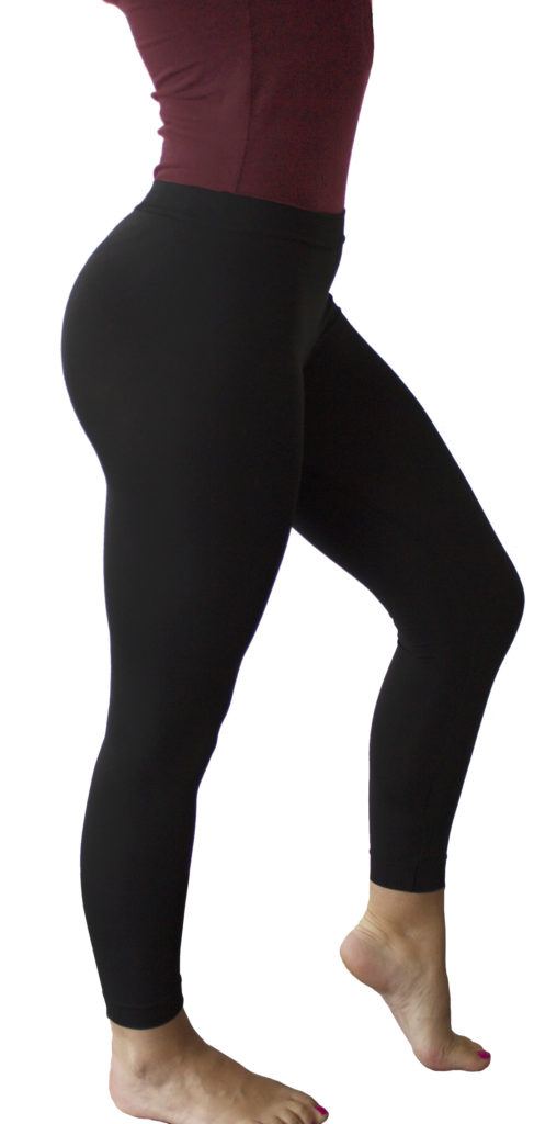 Leggins biomolecolari
