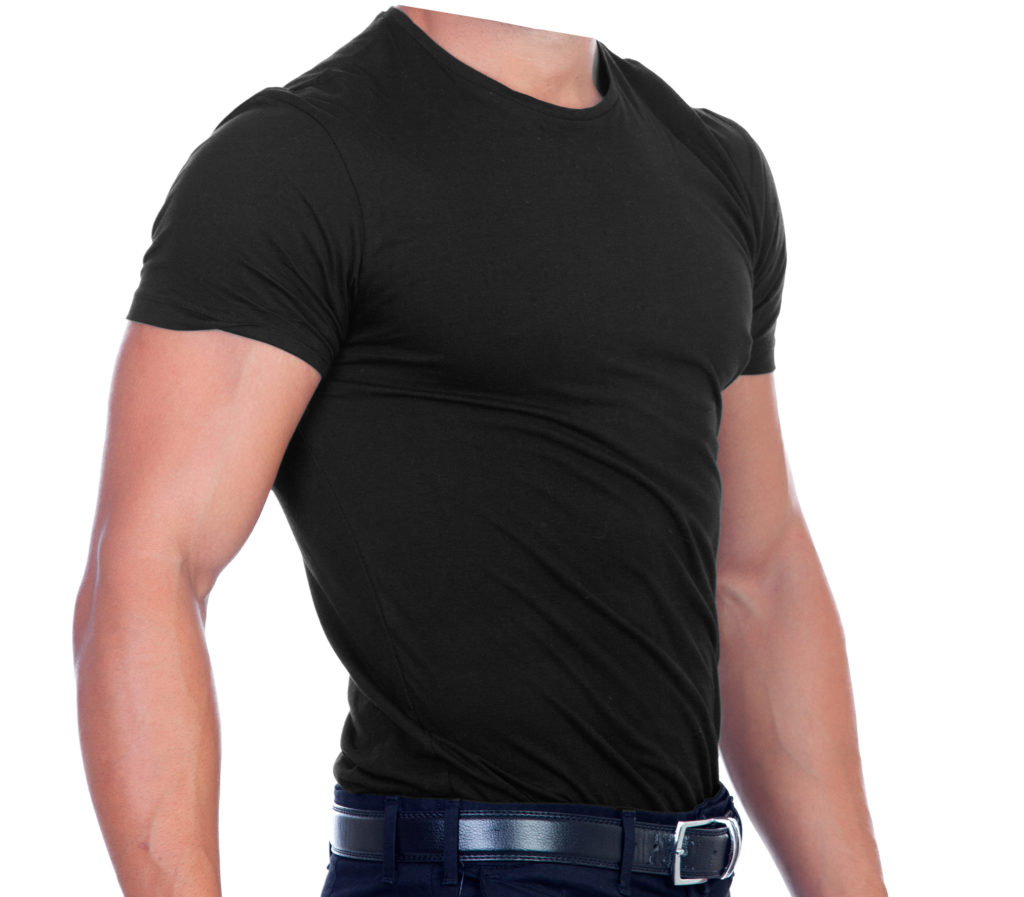 Biomolecolare tshirt