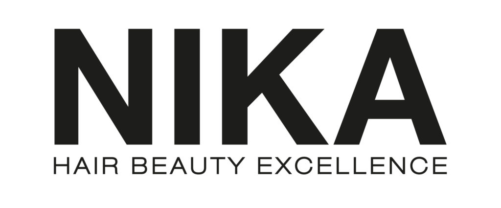Nika Hair Beauty Excellence