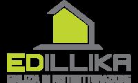 Logo Edillika