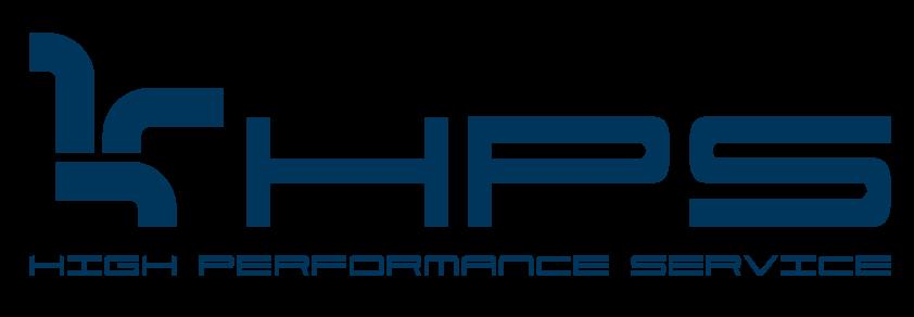 Logo HPS