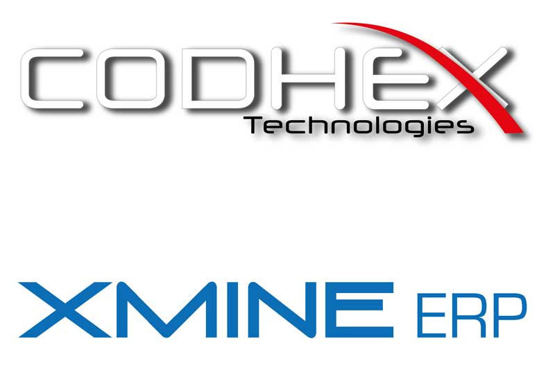 Codhex XMINE