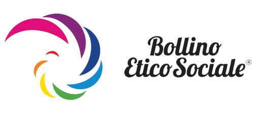 Bollino Etico Sociale - attestazione di sostenibilità