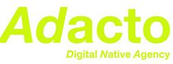 Logo-Adacto-250px