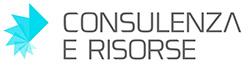 Logo-Consulenza-e-risorse-250px
