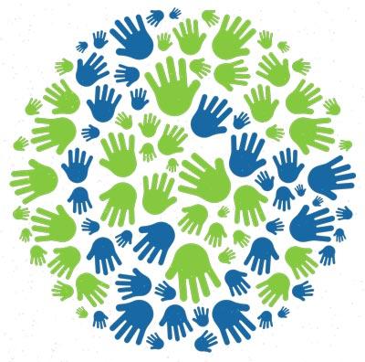 consulenza sostenibilità