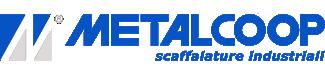 Logo Metalcoop