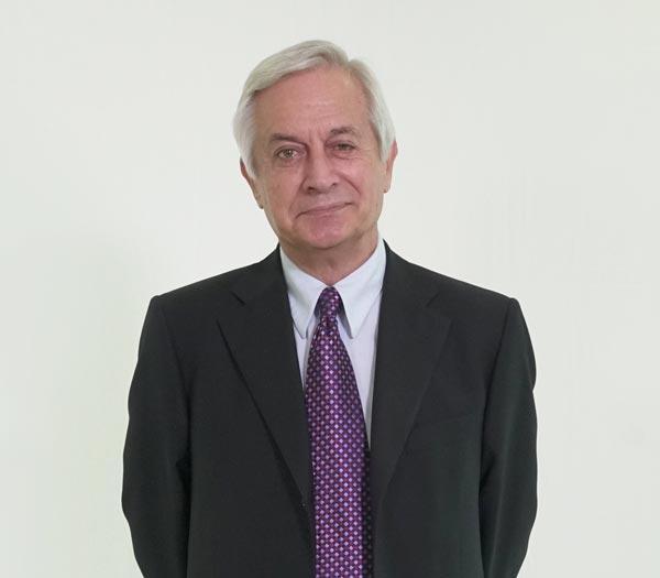 Alessandro Ricci, EPTAS